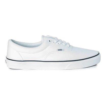 Tênis Vans Era Branco