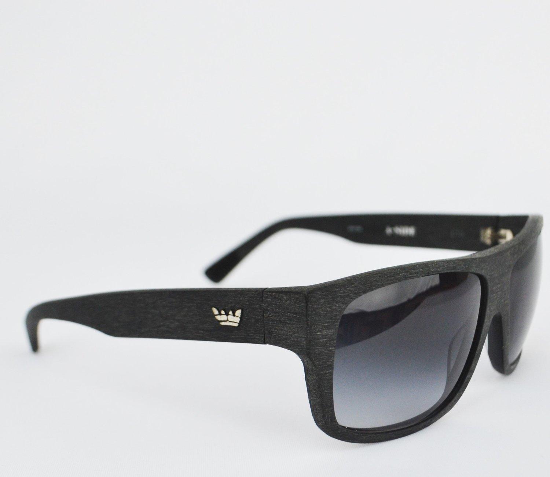 b5d6cc6cbcfa0 Óculos Vulk Eyewear A-side C13 Preto - Gord s House