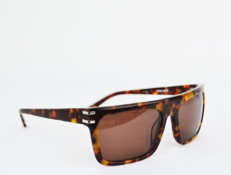 04b5d7731 Óculos Vulk Eyewear Free Mind C3 Marrom - Gord's House
