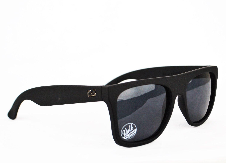 8265efc39262f Óculos Vulk Eyewear Full Drive Mblk S10 C7 Preto - Gord s House