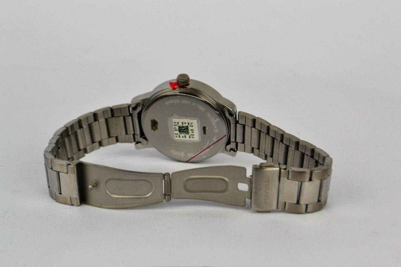 Relógio Mormaii Feminino Maui MO2035FT T Prata - Gord s House 014d265ef9