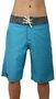 Bermuda Child Boardshort Rangers Azul