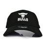 Boné New Era NBA Chicago Bulls Preto