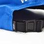 Boné Vans 66 Champs Jockey Snapback Azul