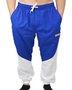 Calça Child Wing Pants Azul Royal