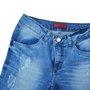Calça Free Surf Cool Jeans