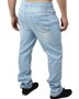 Calça Grow Company Jeans Claro