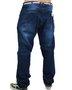 Calça Hocks Wild Jeans