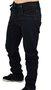 Calça Jeans Element Rocker Preto