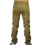Calça Masculina Child Confort Caqui