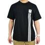 Camiseta Adidas BB Pillar Preto