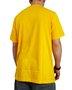 Camiseta Creature Tales Off.. Amarelo