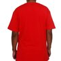 Camiseta DGK Henny Vermelho