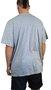 Camiseta Element Blazin Big Mescla Claro