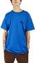 Camiseta Element Duggar Chest Azul
