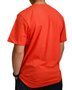 Camiseta Element Glimpse Laranja