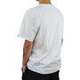 Camiseta Element Lush Branco