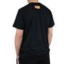 Camiseta Element Margera Preto