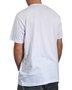 Camiseta Fallen Flight High Branco