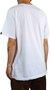 Camiseta Grow Company Turn It Branco