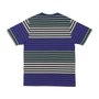 Camiseta High Company Kidz Azul