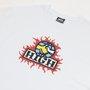 Camiseta High Company Mondo Branco