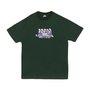 Camiseta High Company Tour Night Verde Militar