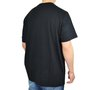 Camiseta Independent Big OGBC Preto