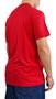 Camiseta Independent Breakneck Vermelho