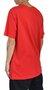 Camiseta Independent Gothic Vermelho