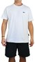Camiseta Independent OGBC Bottom Branco