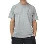 Camiseta Independent OGBC Bottom Mescla Claro