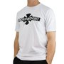 Camiseta Independent OGBC Branco