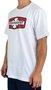 Camiseta Independent OGBC Rigid Branco