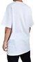 Camiseta LRG 47 Crew Branco