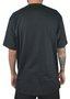 Camiseta Masculina Thrasher Skate Magazine Preto