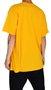 Camiseta Thrasher Tiki Amarelo