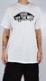 Camiseta Vans OTW Logo Branco