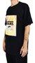 Camiseta Vans Print Box SS Preto