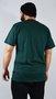 Camiseta Vissla Sideways Verde