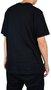 Camiseta Volcom Hi Series Preto