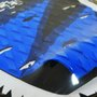 Deck Challenge Wax Alcides Lopes Azul