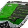 Deck Challenge Wax Yago Dora Verde
