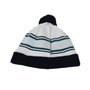 Gorro LRG Resolution