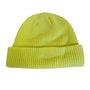 Gorro Vans Core Basic WMNS Beanie Amarelo