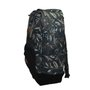 Mochila Hocks Calouro Floral