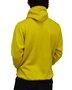 Moletom Hocks Promo Suave Amarelo