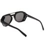 Óculos Evoke Avalanche A01 Preto