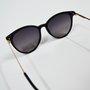 Óculos Evoke For You DS69 A01 Preto