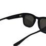 Óculos Evoke Reverse 2 A02 Preto